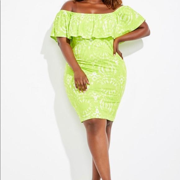 Ashley Stewart Dresses & Skirts - Women's dress.